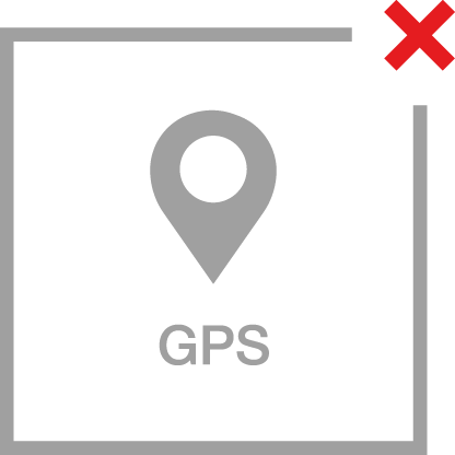 SHIELD_icon_gps