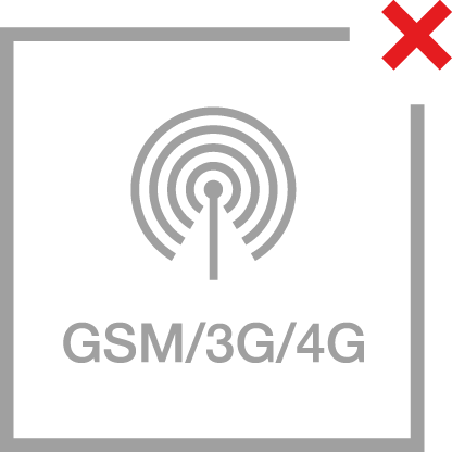 SHIELD_icon_gsm_3g_4g