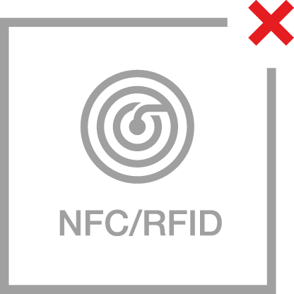 SHIELD_icon_nfc_rfid