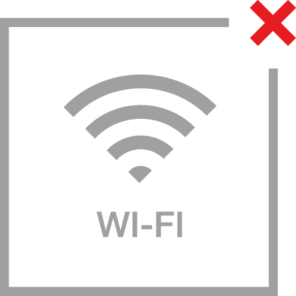 SHIELD_icon_wi-fi